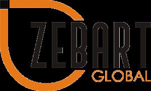 zebart global