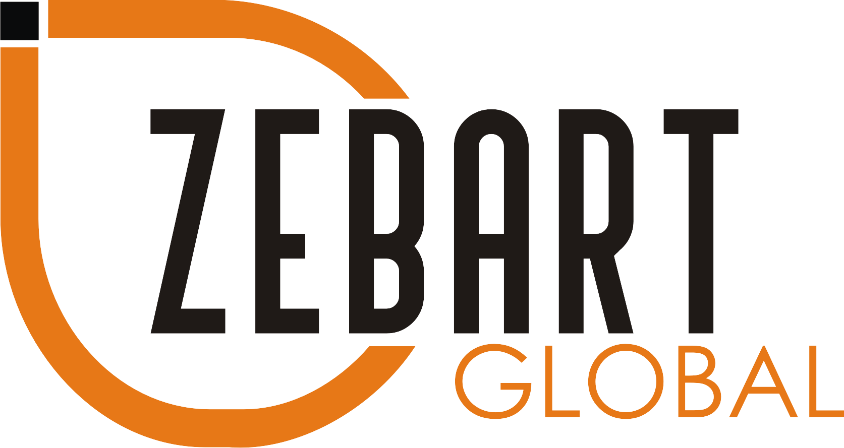 Zebart Global Limited