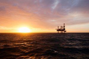 zebartglobal-an-offshore-drillin